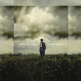 gregory_alan_isakov_coverweb.jpg
