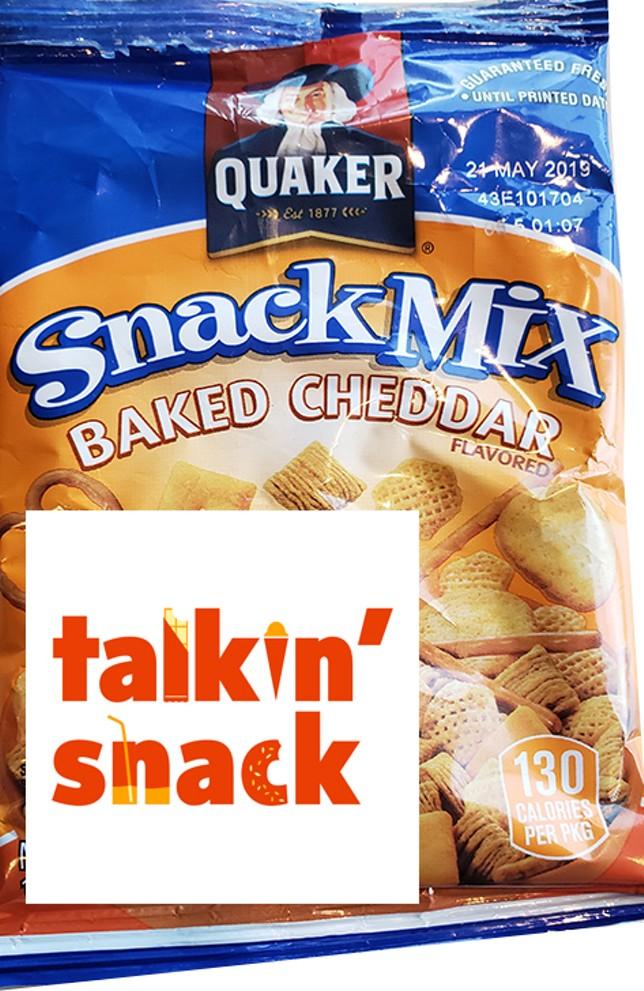 talkin-snack.jpg