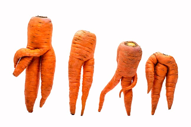 food2-uglyproduce-15.jpg