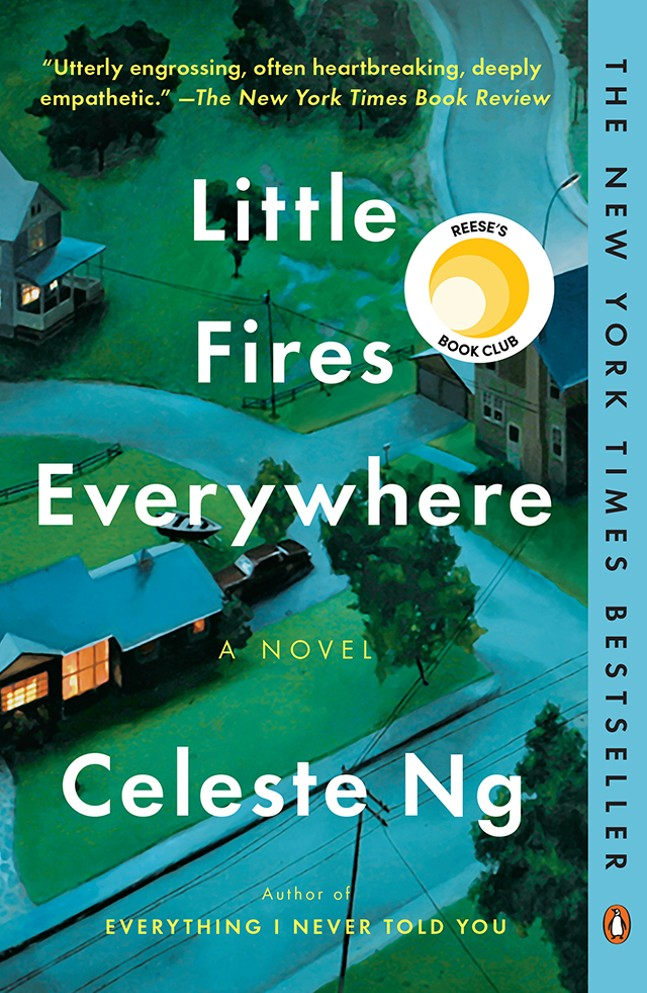 lit1-little_fires_everywhere_by_celeste_ng_paperback.jpg