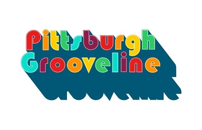pittsburgh_grooveline_logo_pride.jpg