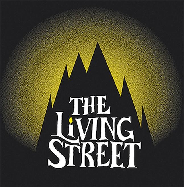 8-livingstreet.jpg