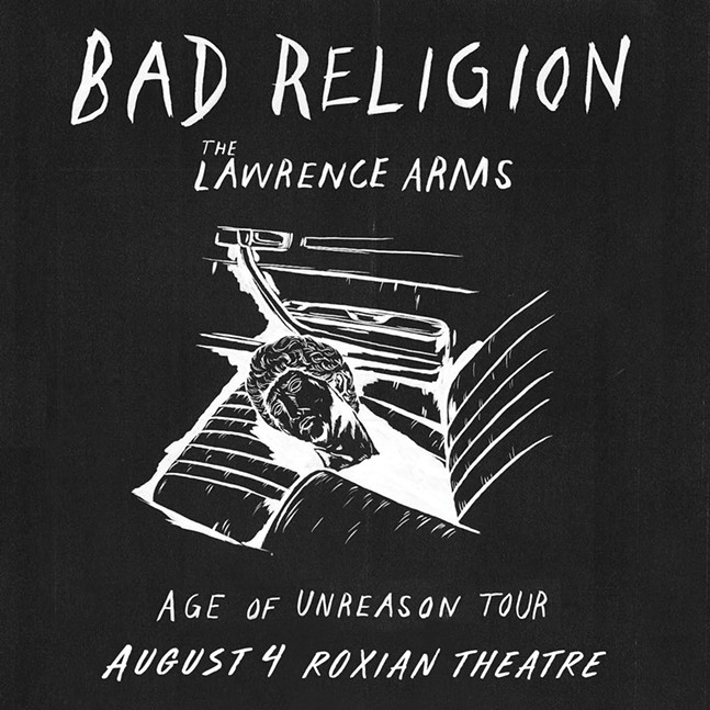 badreligion.square.jpg