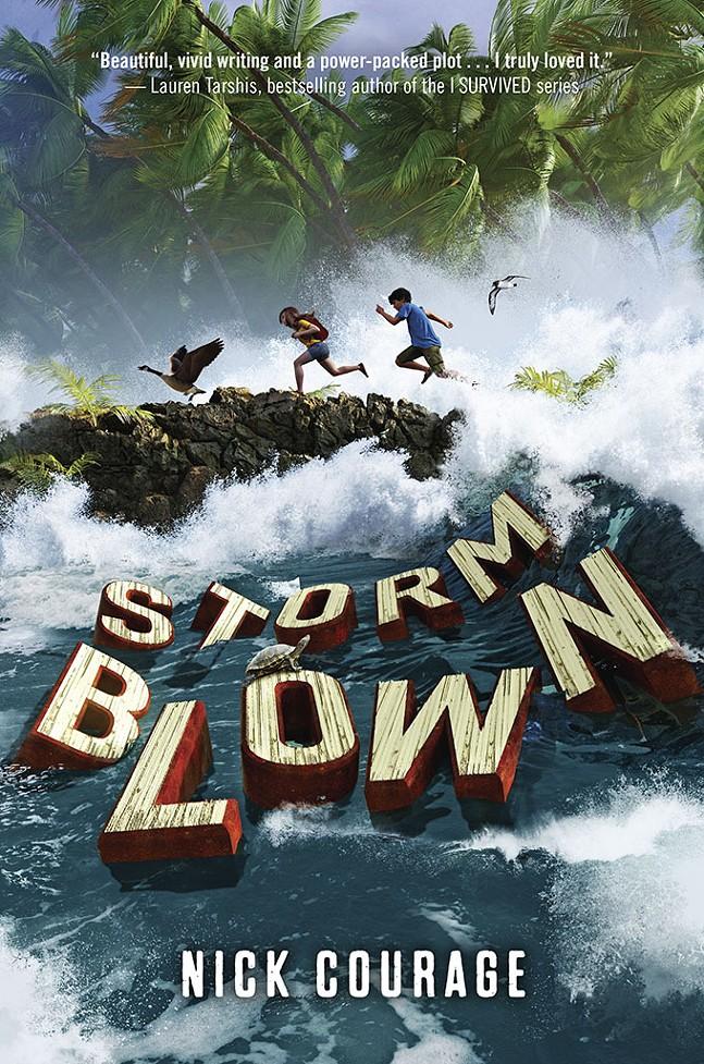lit1-stormblown-nickcourage-1655x2500-copy.jpg