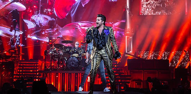 https://media2.fdncms.com/pittsburgh/imager/u/blog/15539412/queen-adamlambert-ppgpaints-3.jpg