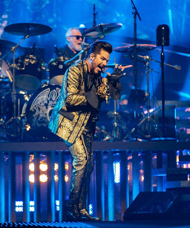 https://media2.fdncms.com/pittsburgh/imager/u/blog/15539414/queen-adamlambert-ppgpaints-5.jpg