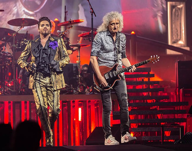https://media2.fdncms.com/pittsburgh/imager/u/blog/15539415/queen-adamlambert-ppgpaints-6.jpg