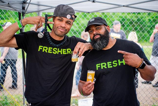 freshfest-1.jpg