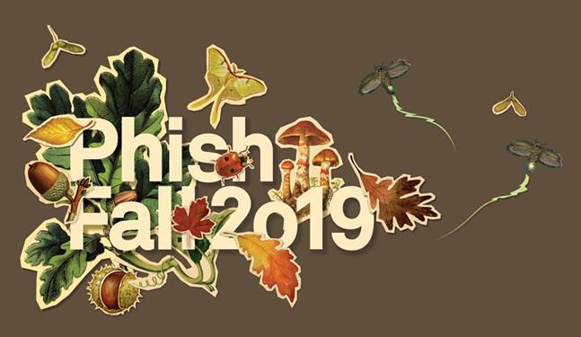 phish_fall_2019_social_final-1600x928.jpg