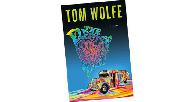 tomwolfe.jpg