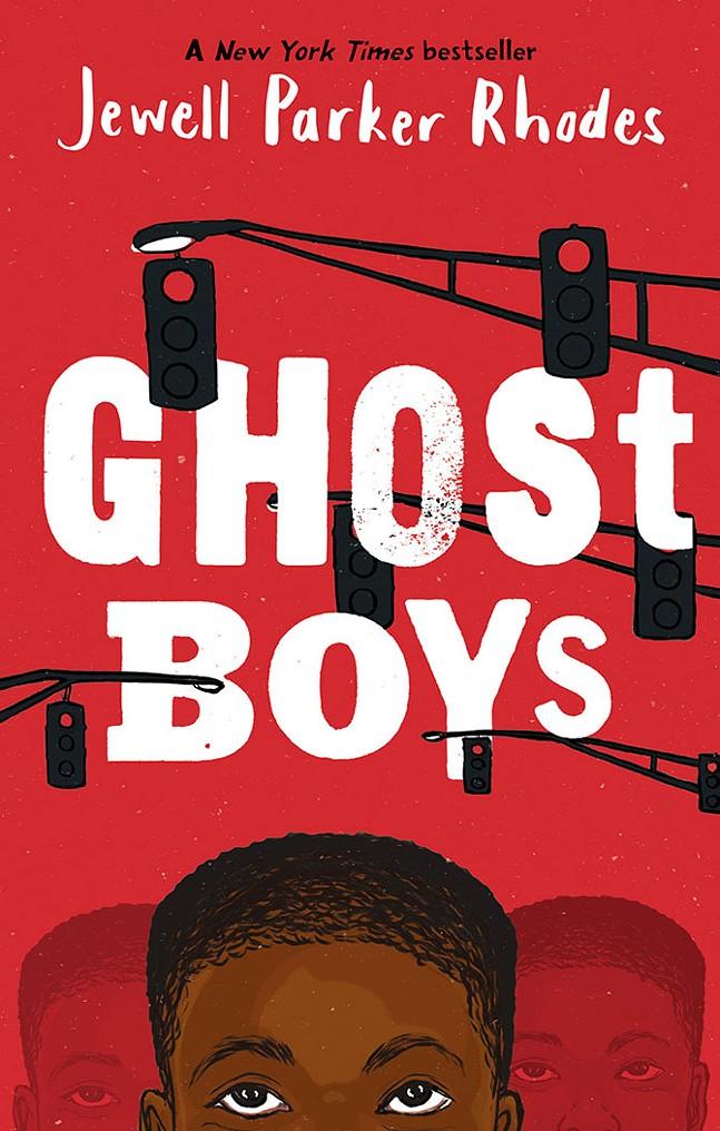 lit-ghostboys-39.jpg