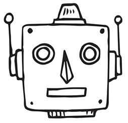 First Robotics Center 1979