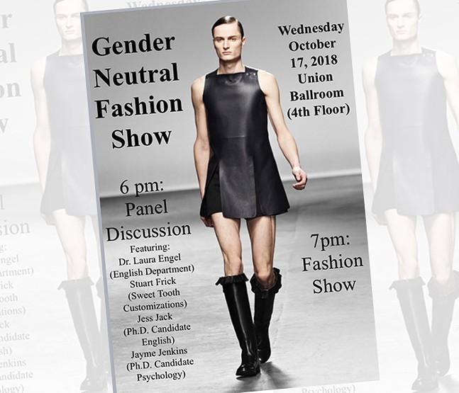 genderneutral.jpg