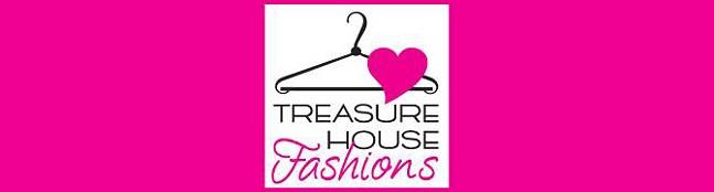 treasurehousefashions.jpg