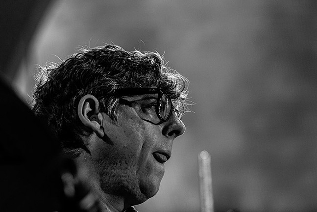 CP PHOTO: ANDREW STEIN