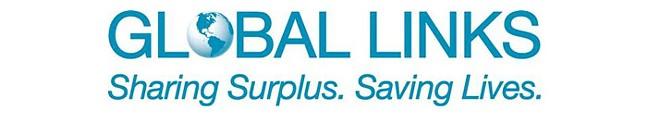 globallinks.jpg