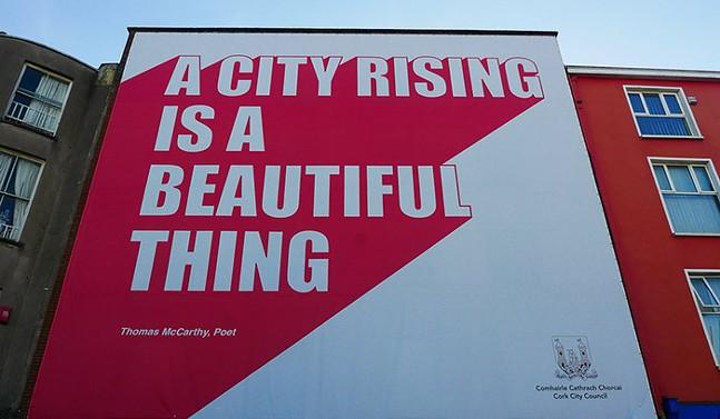 acityrising.jpg