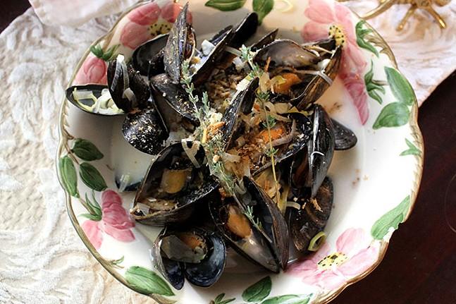 food1-mussels-b-42.jpg