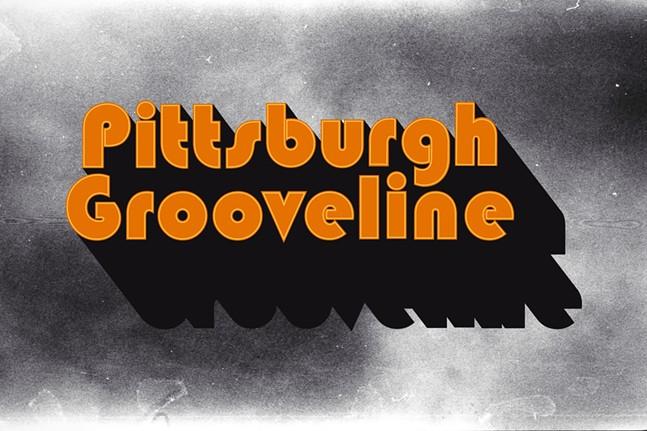 pittsburgh_grooveline_halloween.jpg