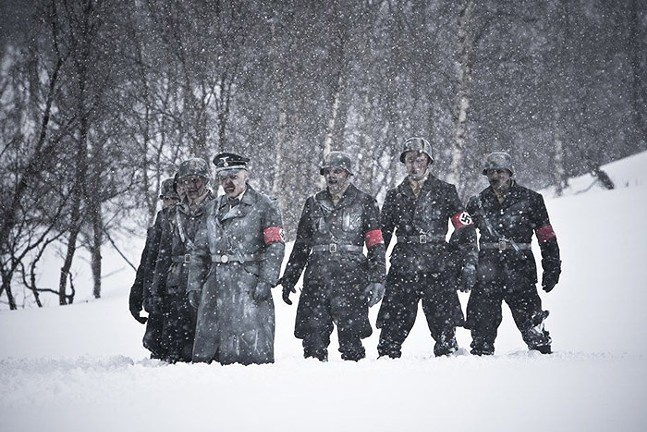 dead-snow-31-days-of-zombies-pittsburgh.jpg