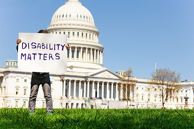 disabilitymatters.jpg