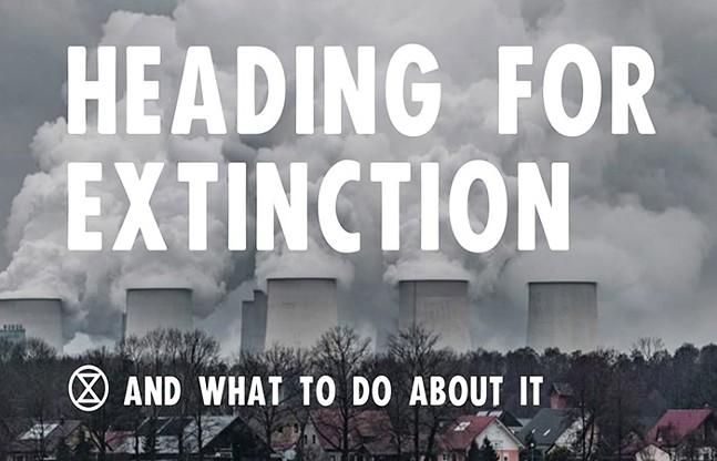 heading-for-extinction.jpg