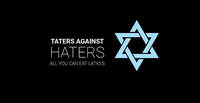 taters-against-haters.jpg