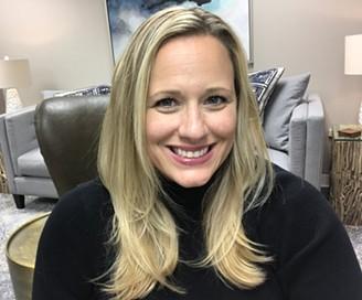 Katherine Biggs, MSCP, PMH-C