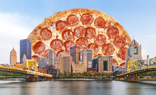 pittsburgh-pizzacity.jpg