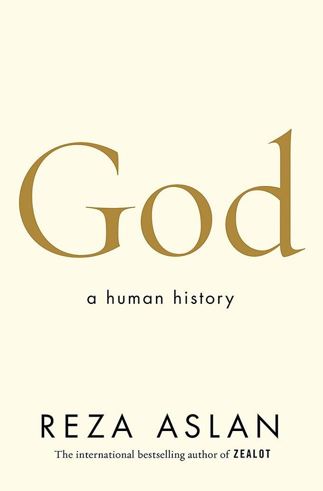 lit1-god-hardcover-47.jpg