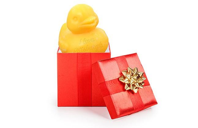 jag-duck-soap-48.jpg