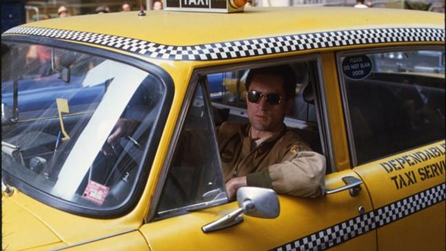 taxidriver.jpg