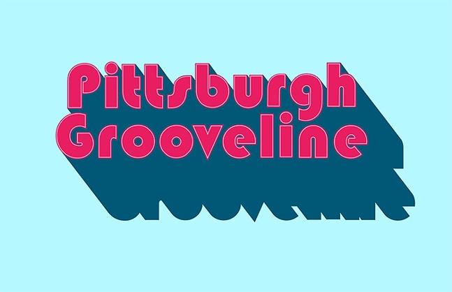 pittsburgh-grooveline-logo.jpg