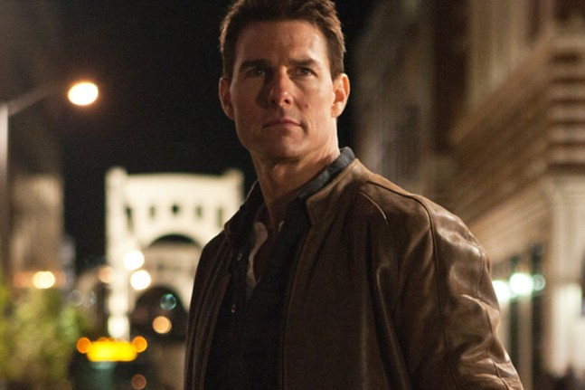 jack-reacher-pittsburgh-movies.jpg