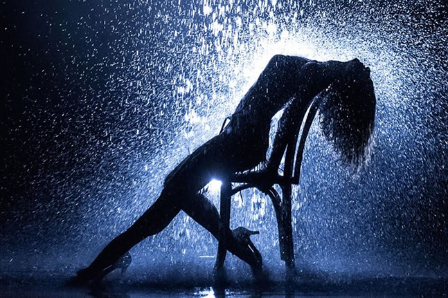 flashdance.jpg