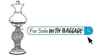forsalewithbaggage-pittsburghcitypaper.jpg