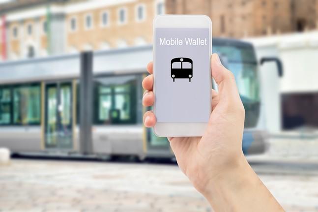 bus_fare_app.jpg