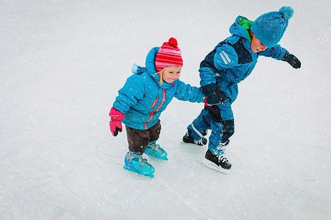 12-iceskating.jpg
