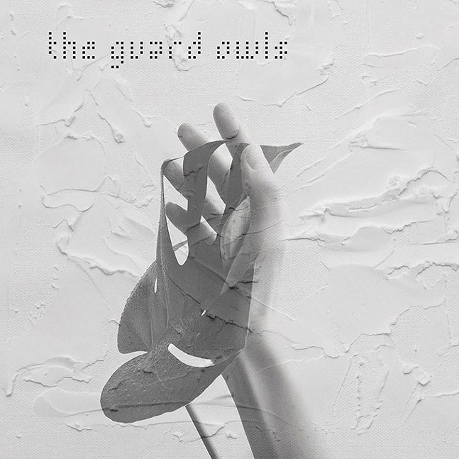 music2-wyep-guardowls-06.jpg