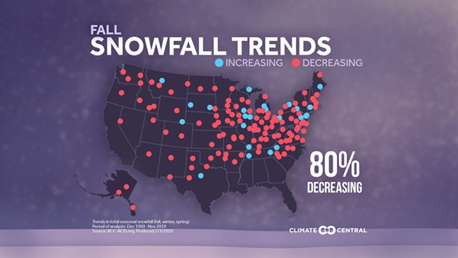 snow_map_climate_matters.jpg
