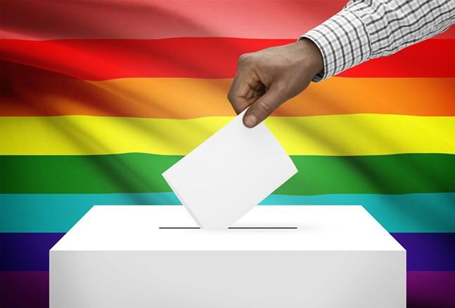 lgbtq_voting.jpg