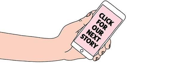 clickfornextstory-left2.jpg