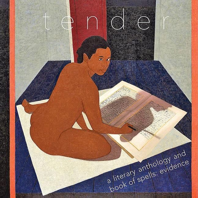 lit1-tenderbookcover-09.jpg