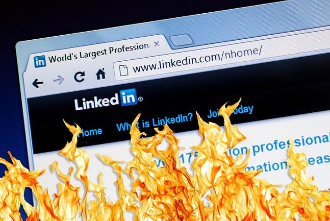 linkedin-fire.jpg