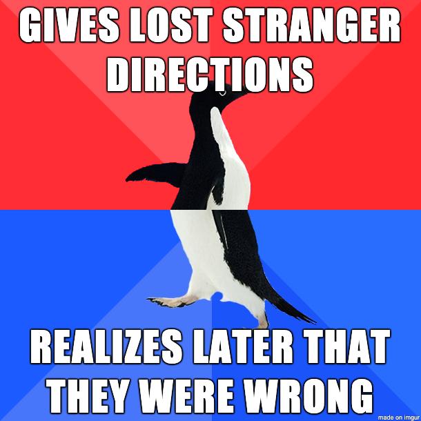 awkward_penguin.png