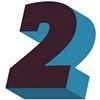 music3-2-12.jpg