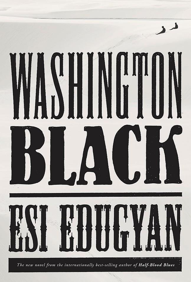 lit-washington-black_hc_1.jpg