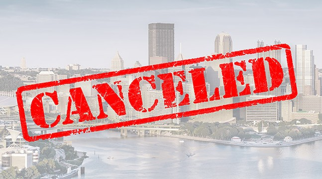canceled-pittsburgh-corona.jpg