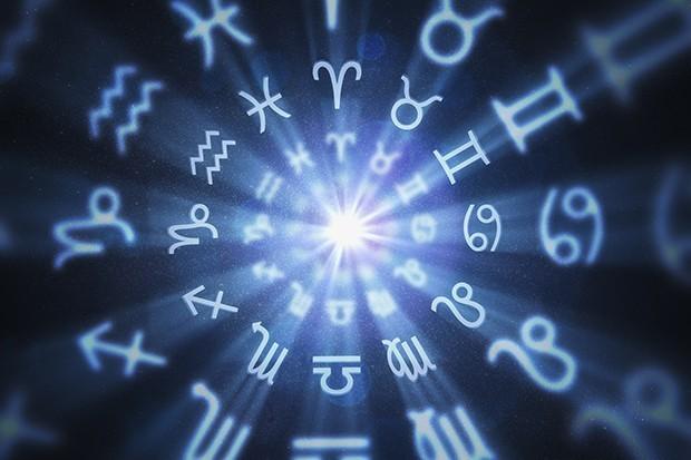 astrology1.jpg