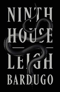ninth_house_cover_pittsburgh_city_paper.jpg